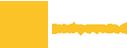 TAMU Kingsville Logo